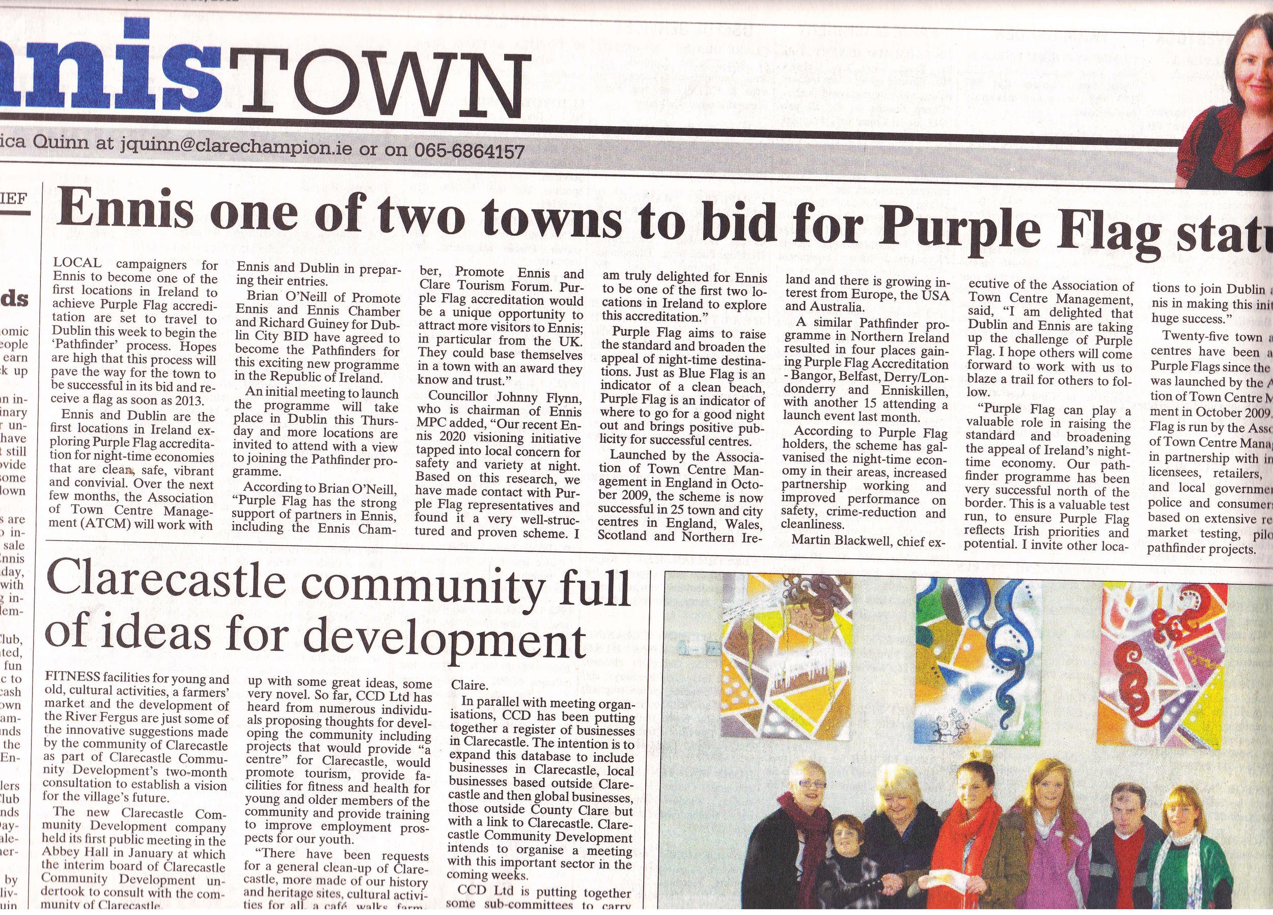_0018_Purple Flag_Ennis one of two.pdf.jpg