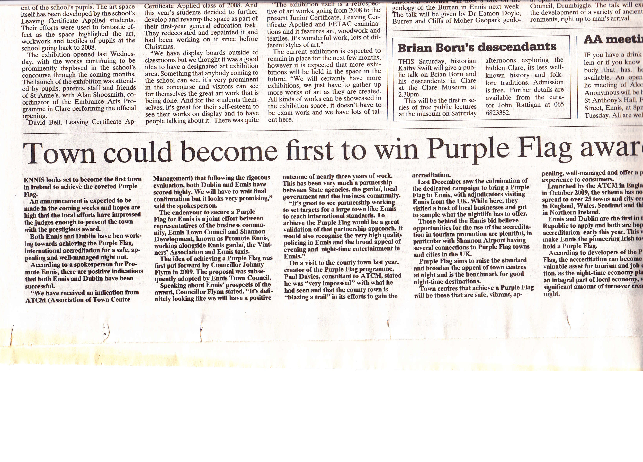 _0019_Purple Flag_TowncouldbeFirst.pdf.jpg