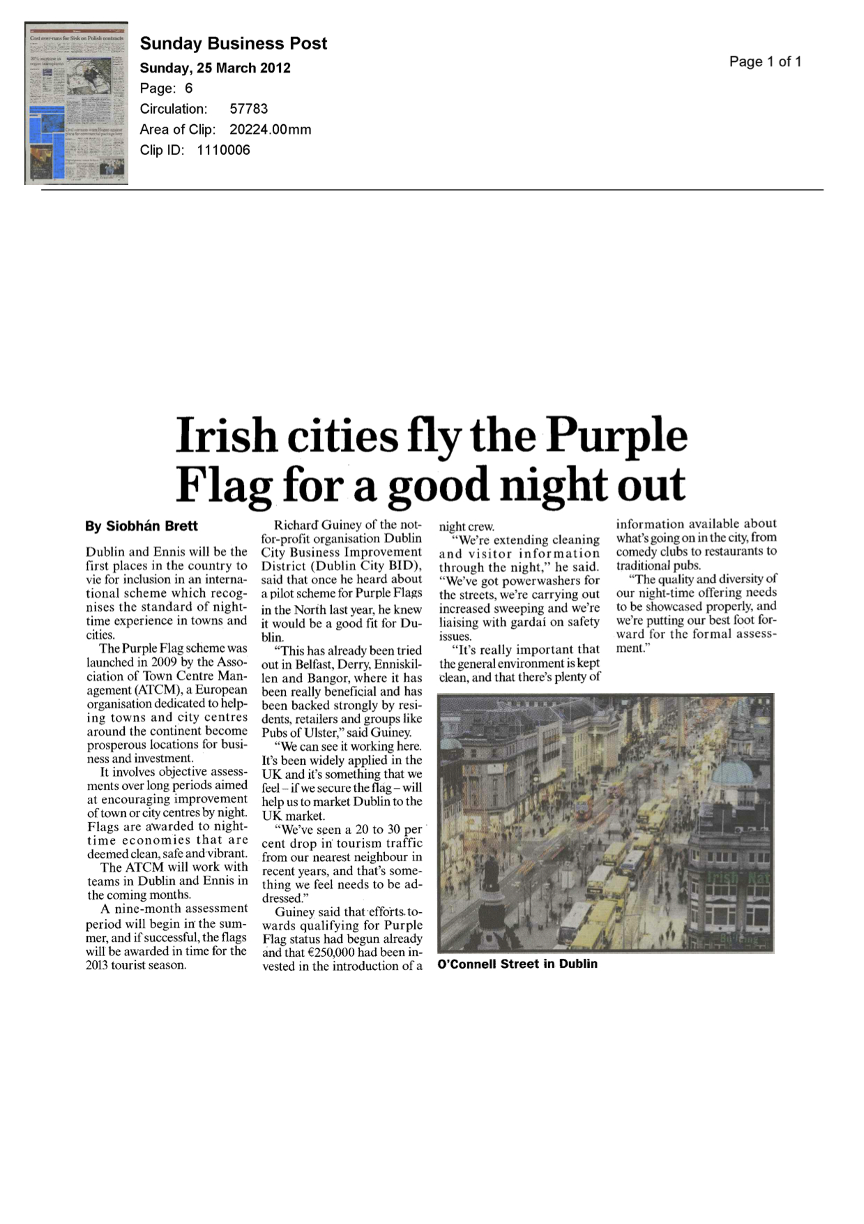 Irish-cities-fly-the-Purple-Flag-for-a-good-night-out-Sunday-Business-Post.jpeg