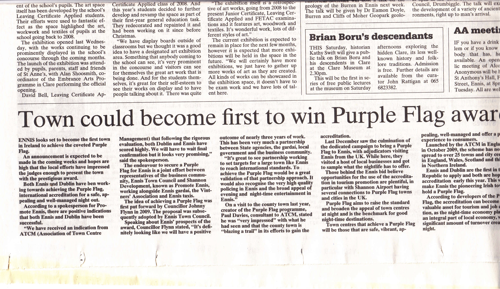 Purple Flag_TowncouldbeFirst.jpeg