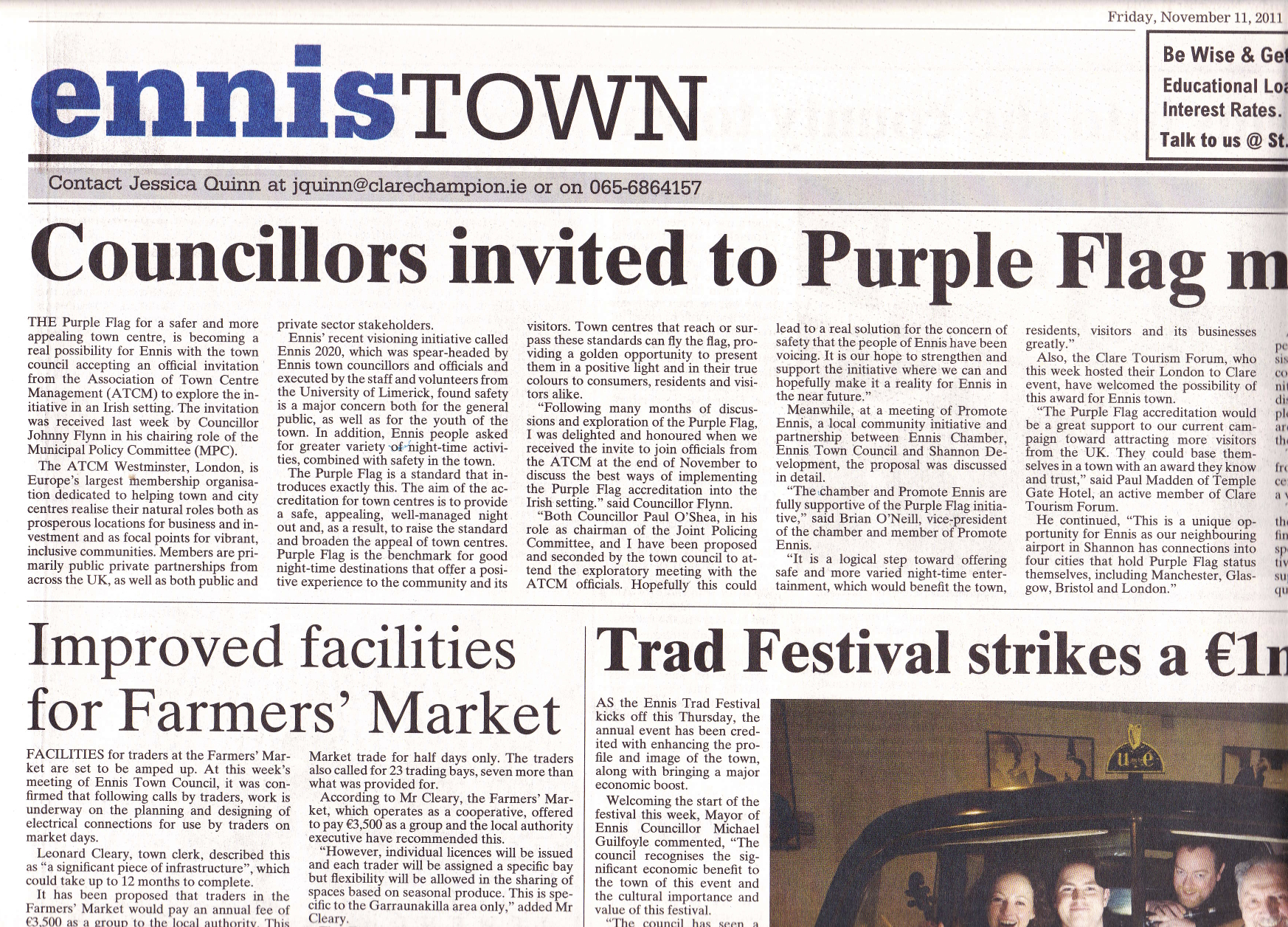 PurpleFlag_Councillors invited, introduction.jpeg