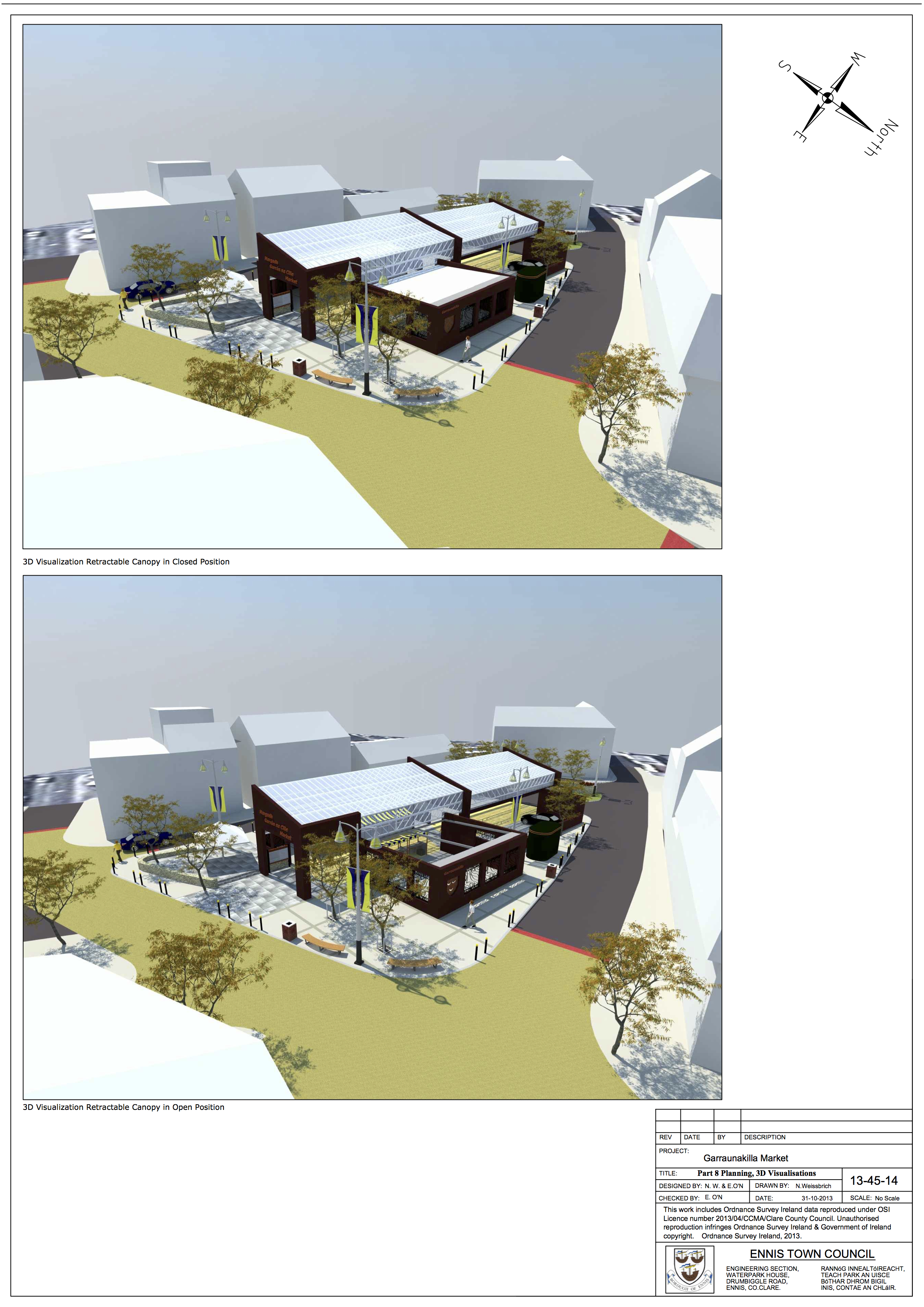 garraunakilla-market-area-redevelopment-3d-visualisations-19097.jpeg