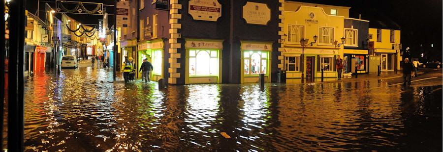 flooding-Ennis town prior to Flood Relief.jpg