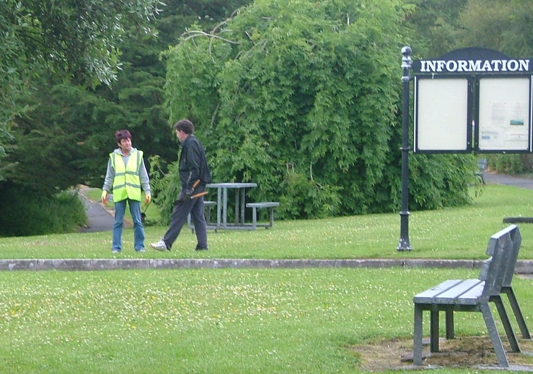 Ballyalla-CleanUp in July 2013.jpg