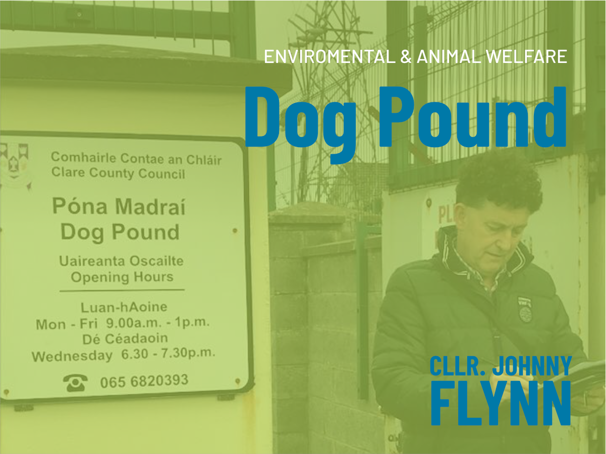Facebook post Dog pound.png