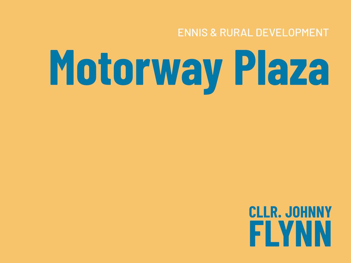 Facebook post Motorway Plaza.jpg