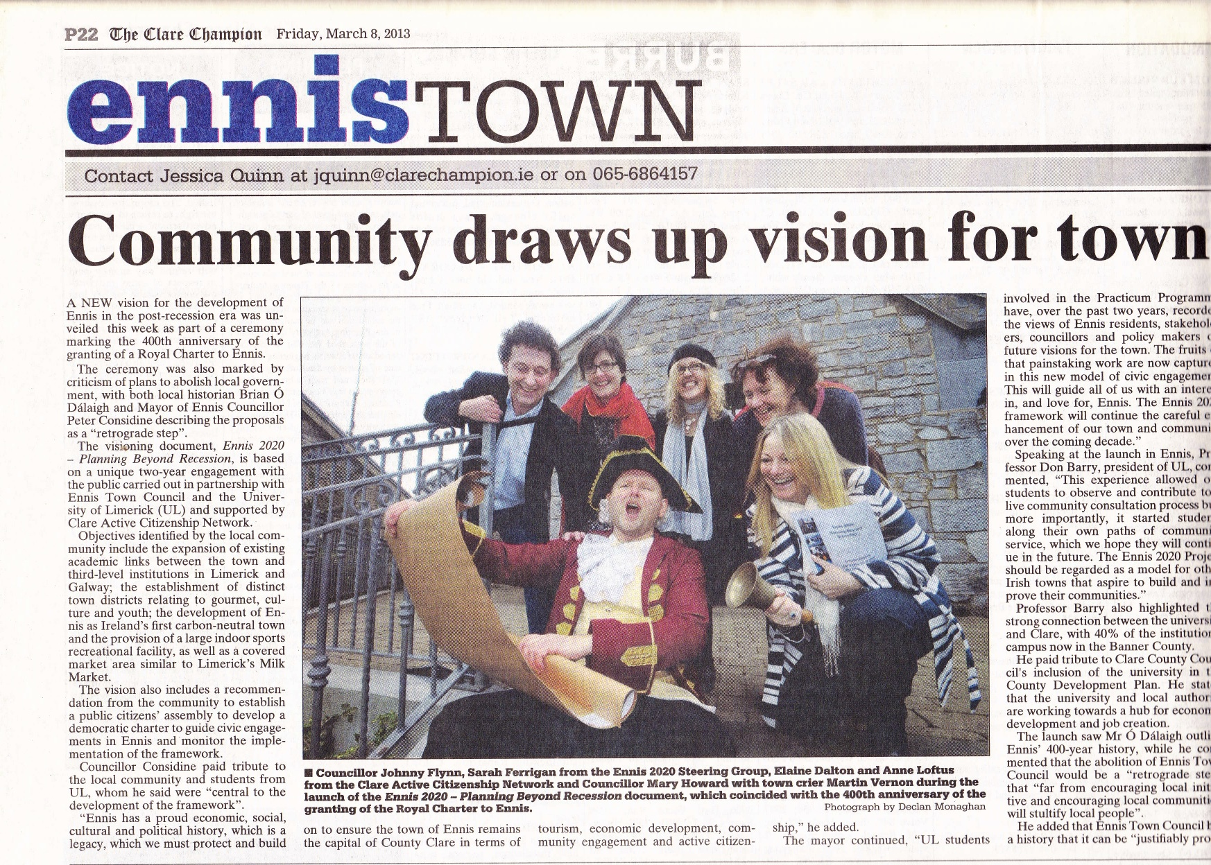 Ennis Visioning_for flyer press clipping.jpeg
