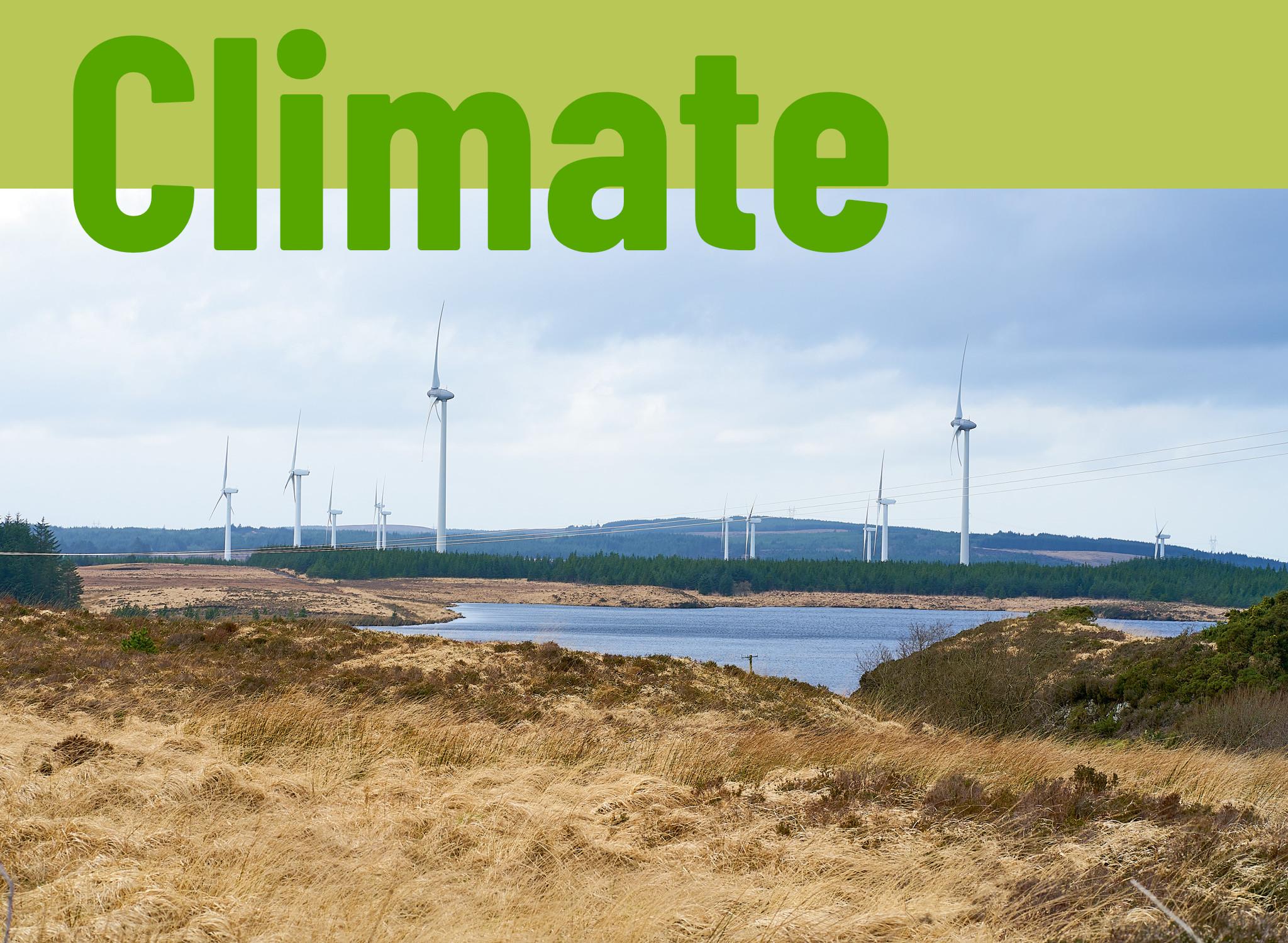 Climate banner.jpg