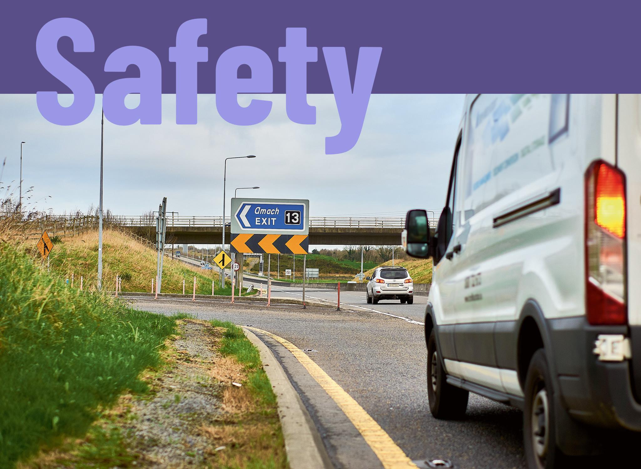 Safety banner.jpg