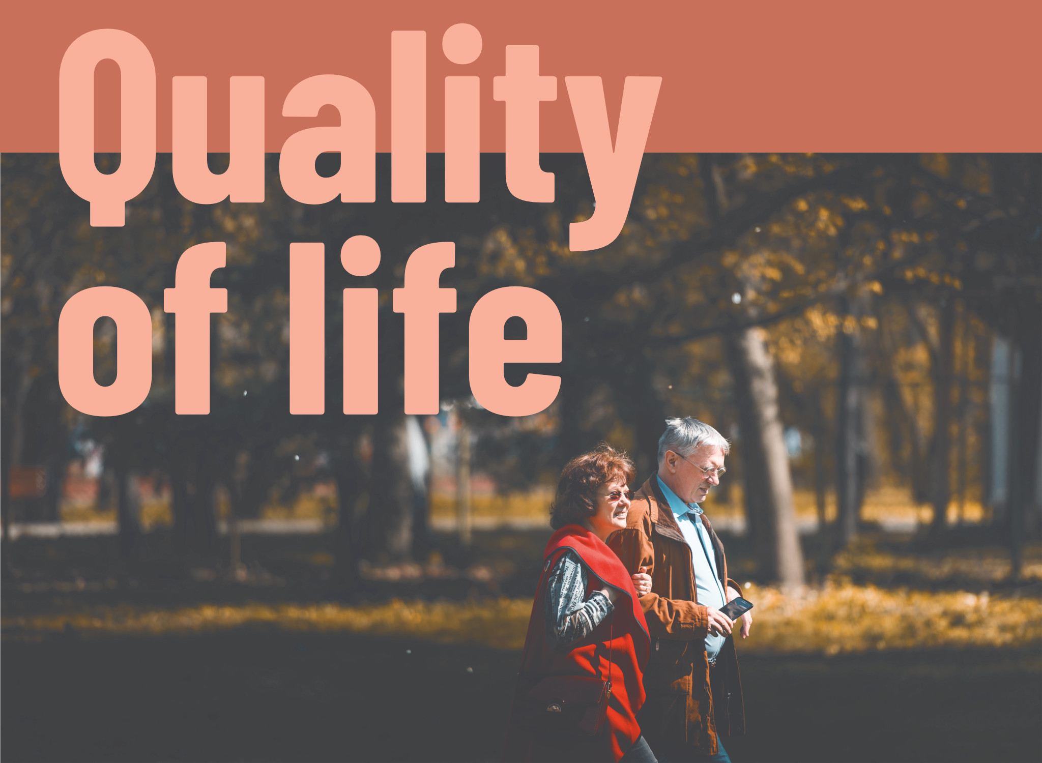 Quality of Life banner.jpg
