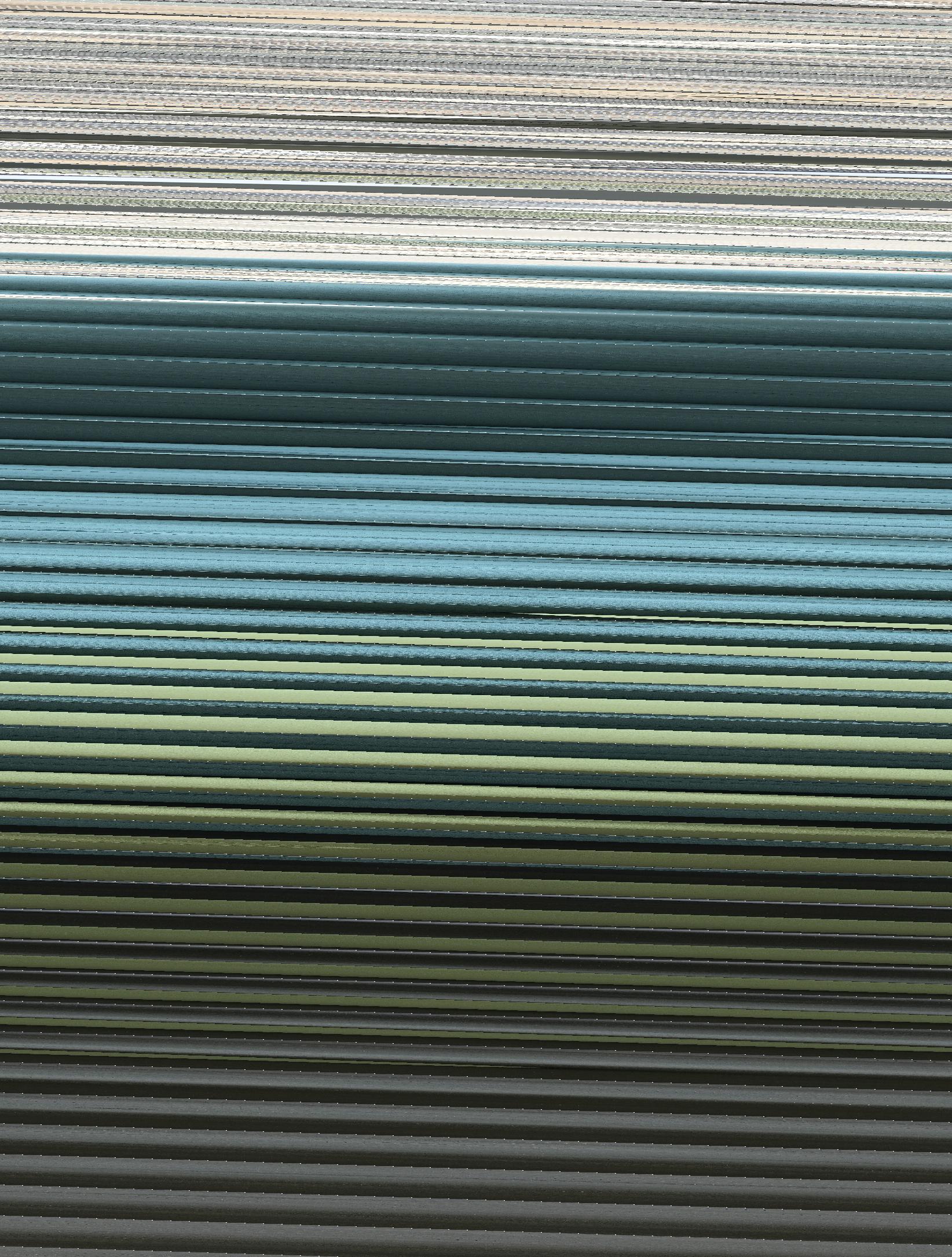 Screen Shot 2017-09-07 at 5.28.59 PM.png