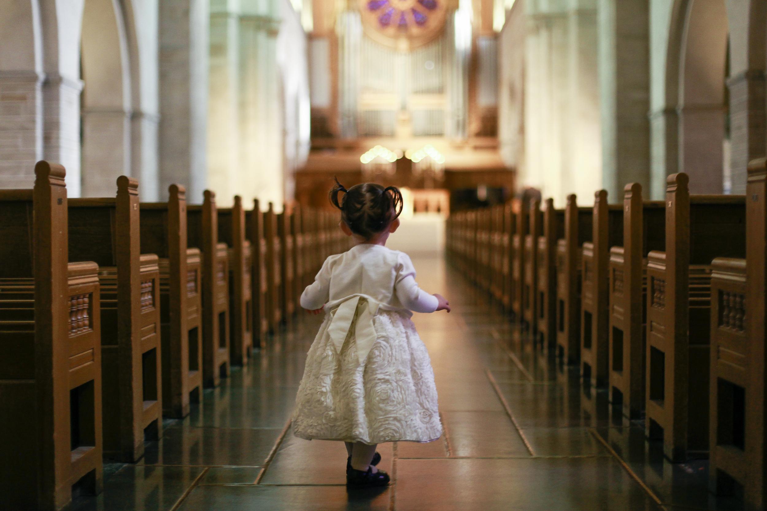 wedding-146.jpg
