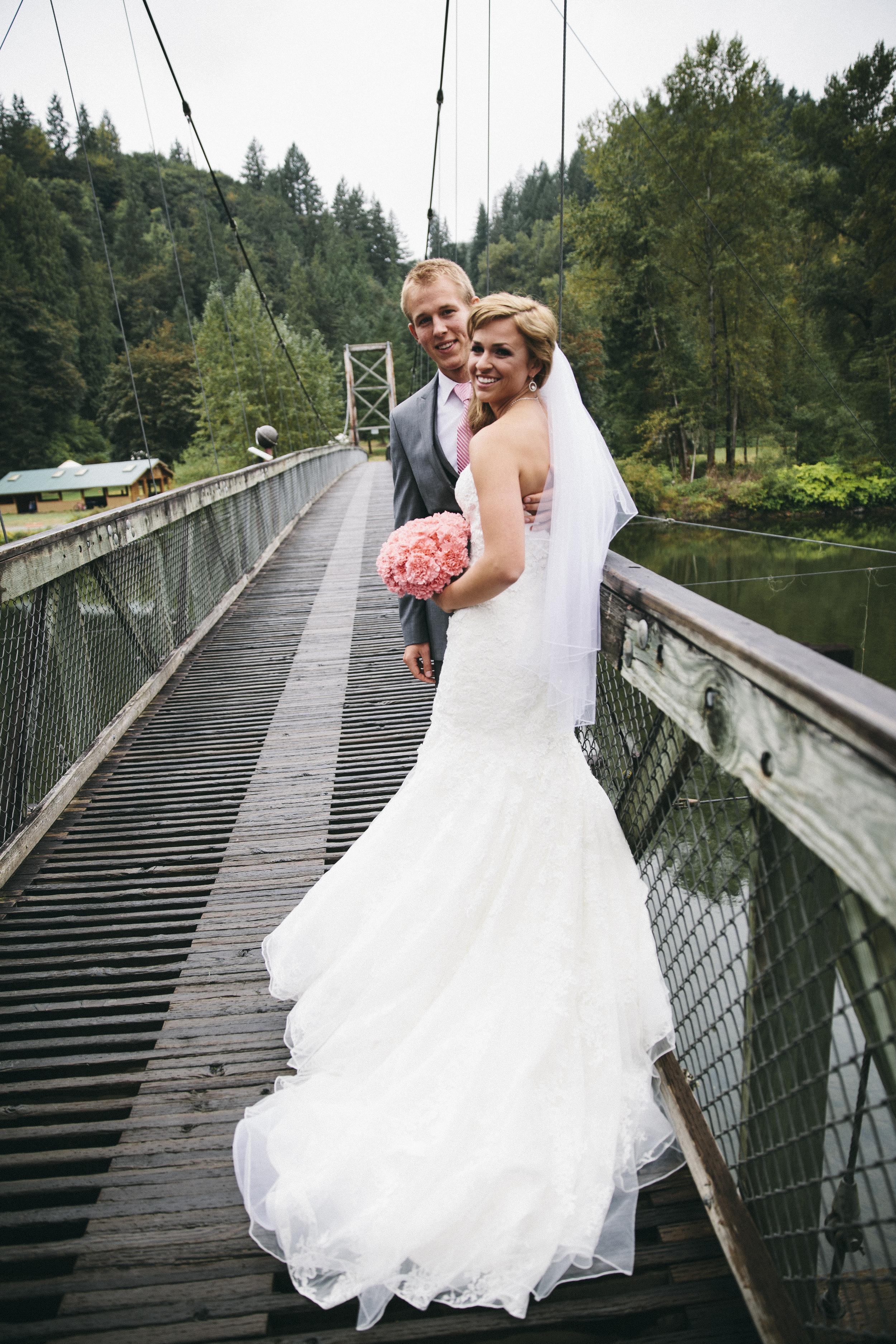 larson_wedding-293.jpg