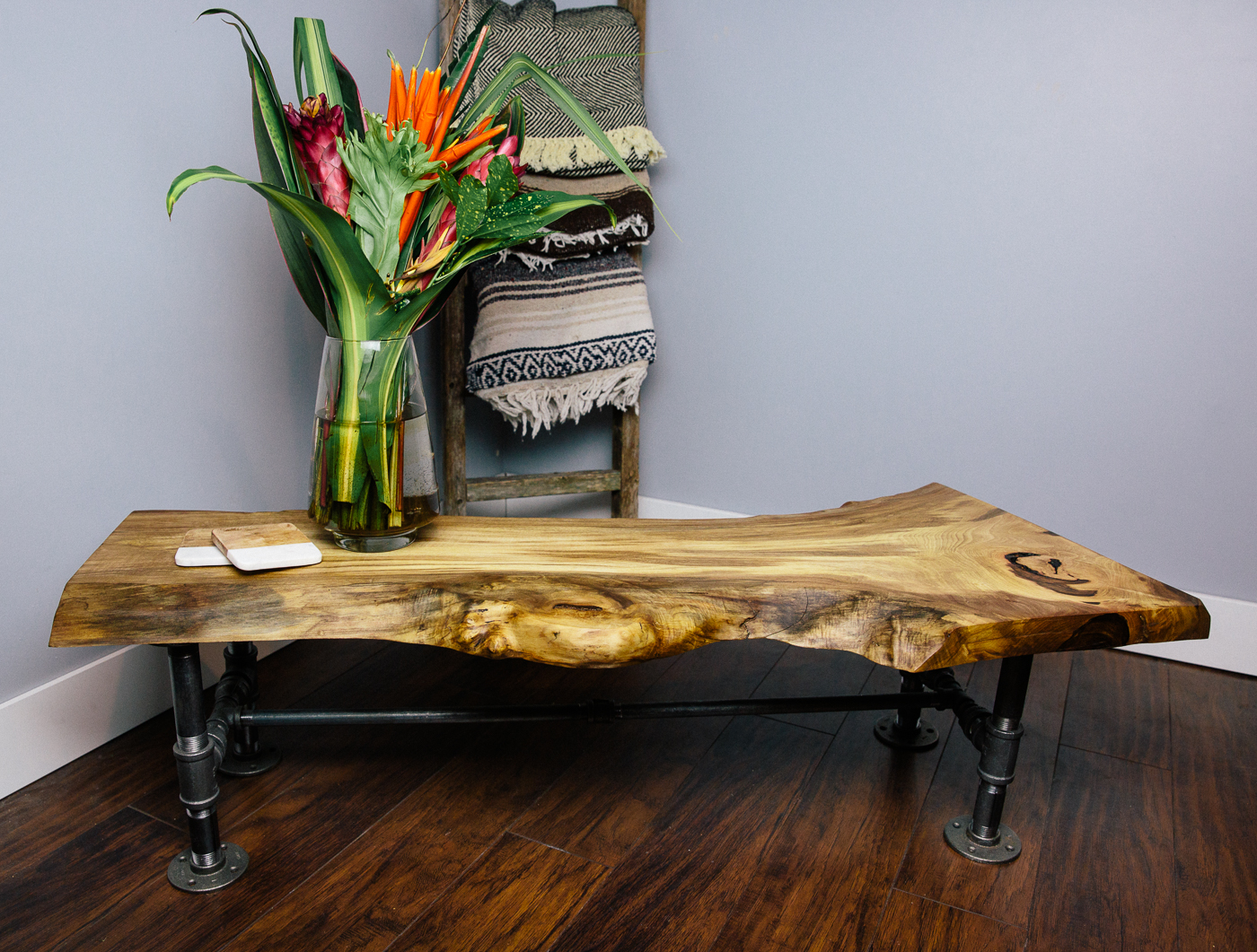 live-edge wood coffee table.JPG