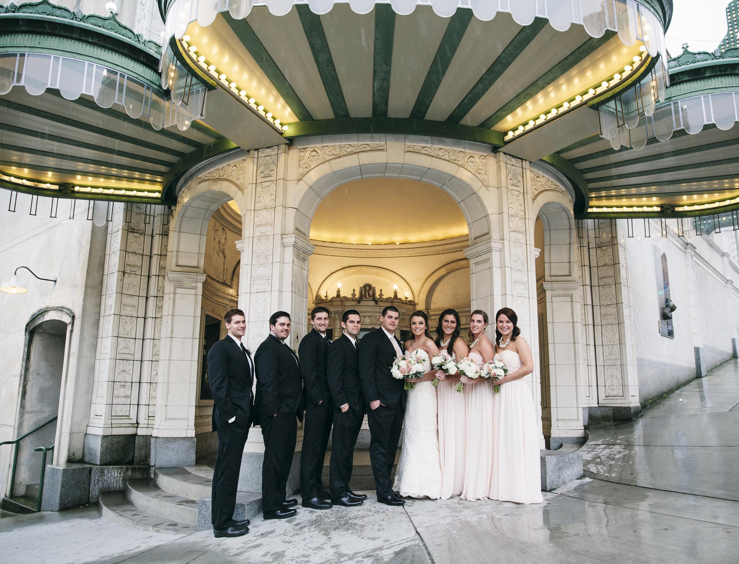 ard wedding-198 (1) 2.jpg