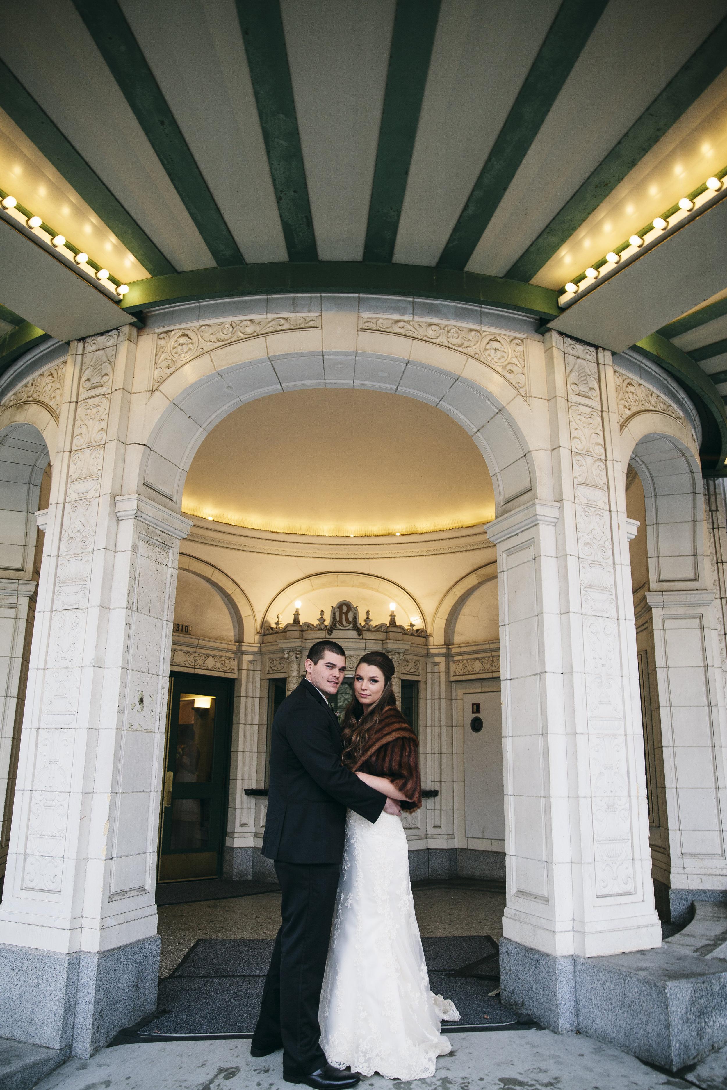 ard wedding-243 (1).jpg