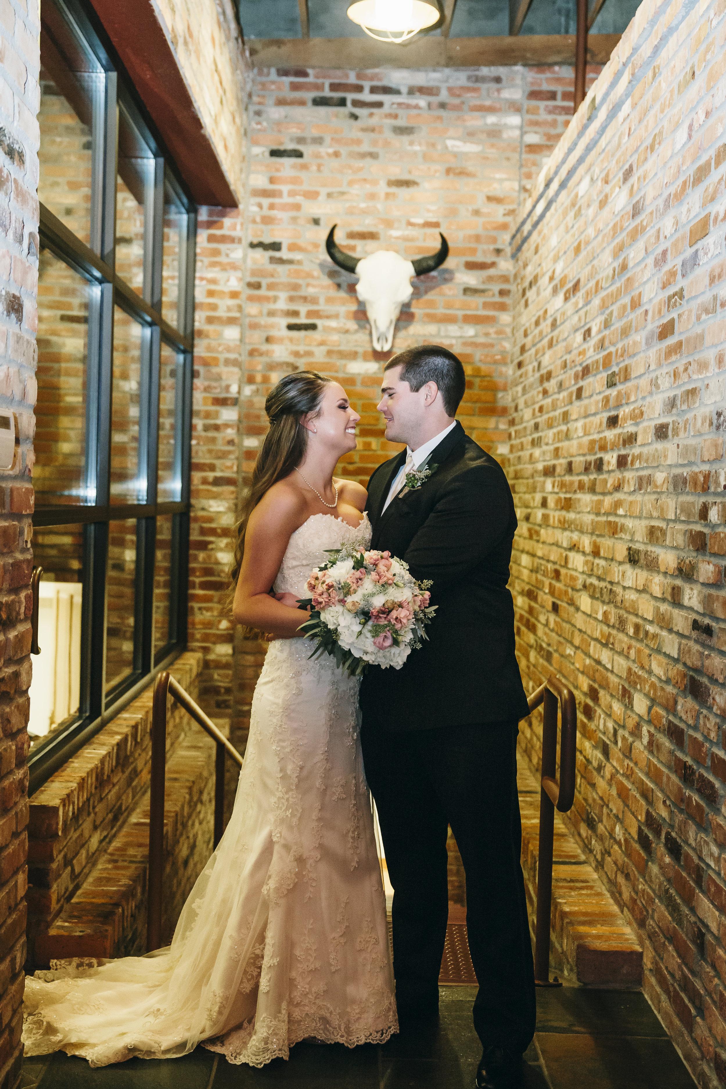 ard wedding-358 2.jpg