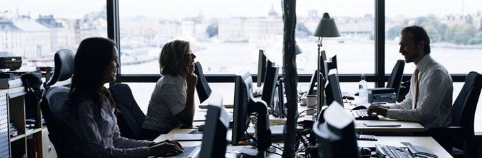 people-in-office.jpg