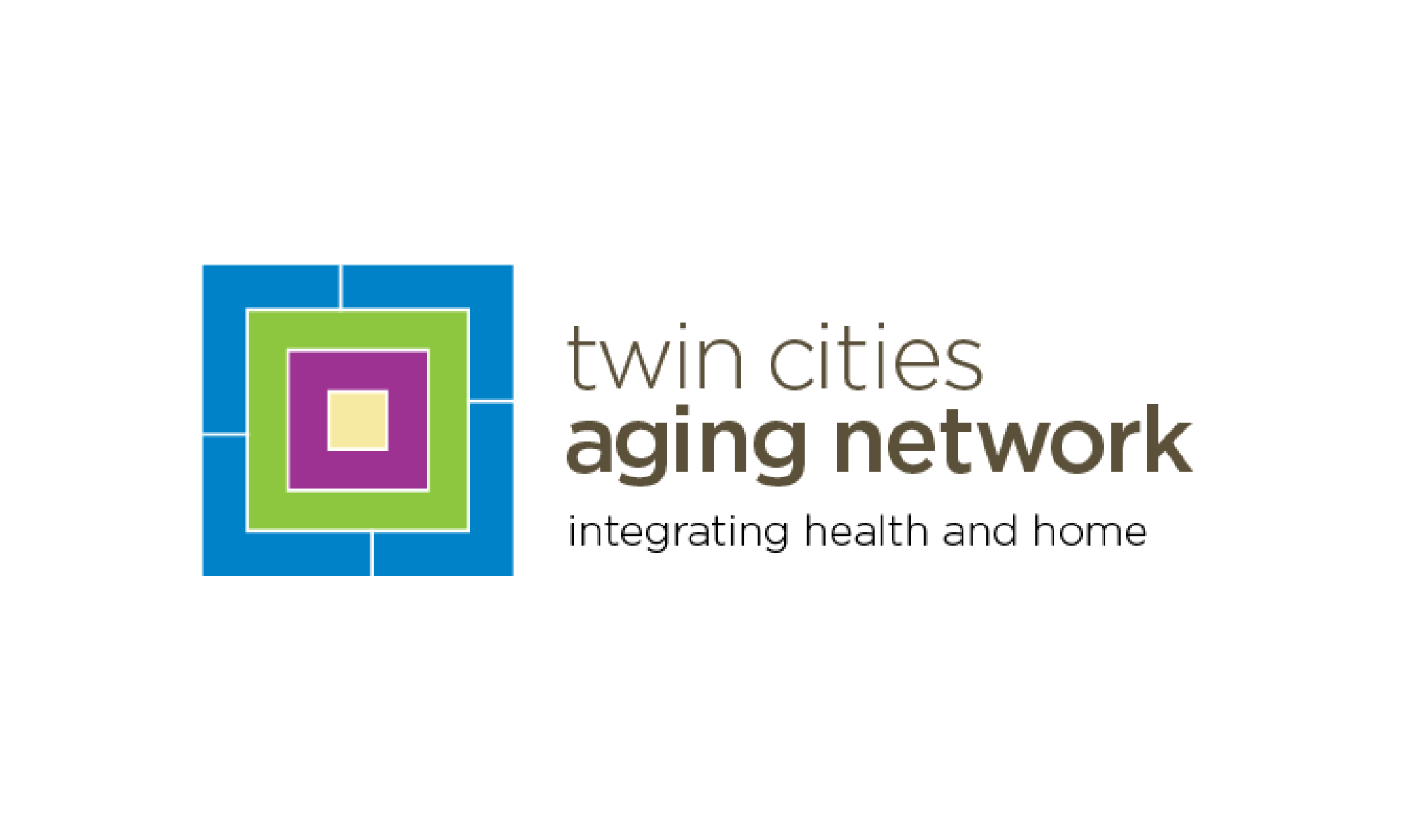 tcan-logo-01.png