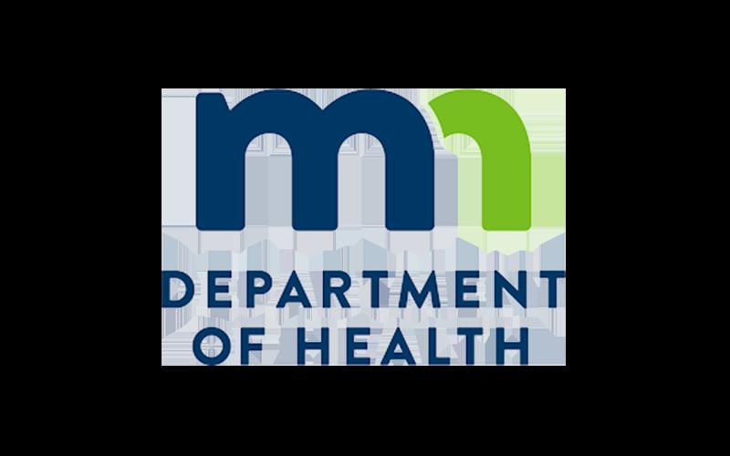 MDH_logo.png