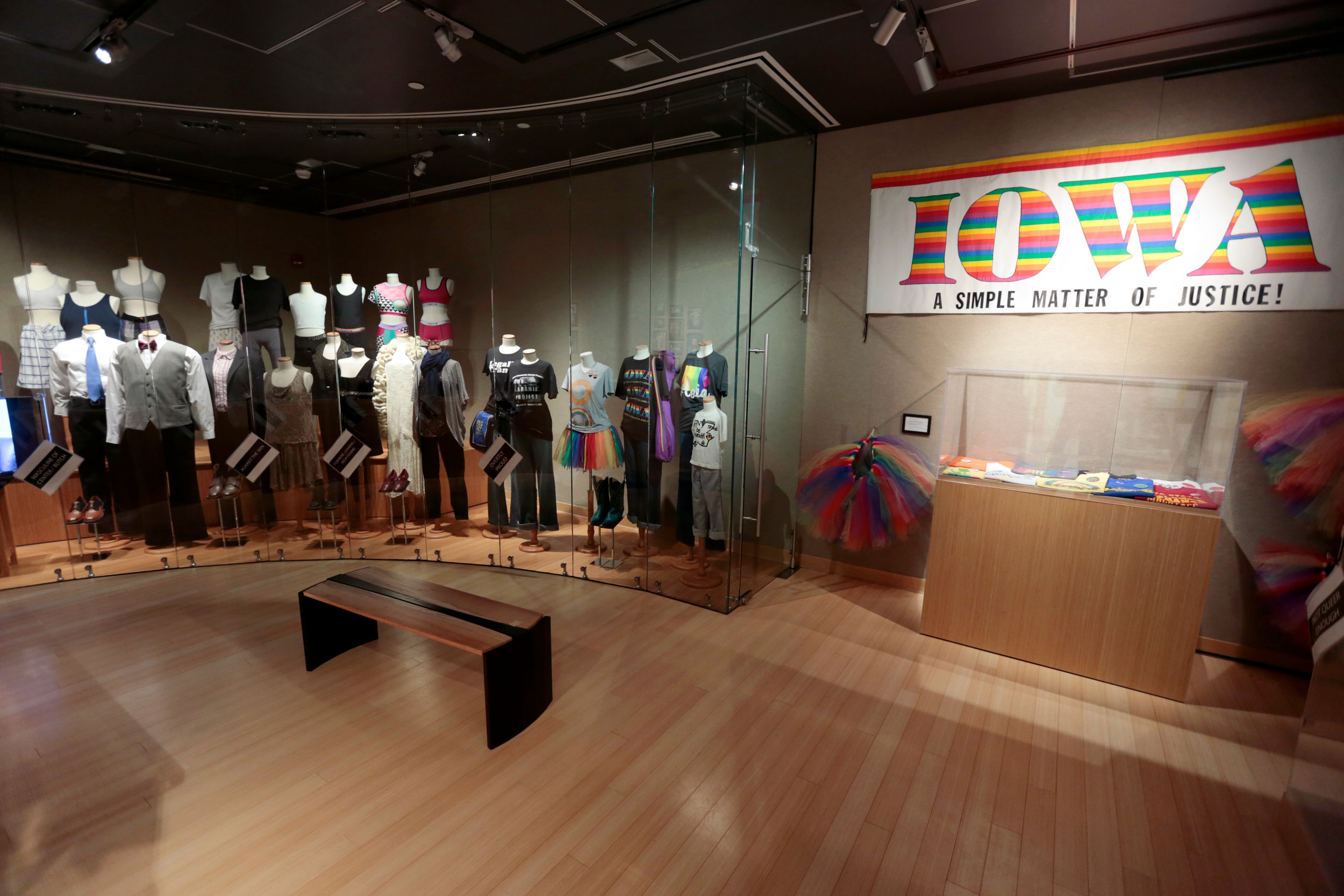 20180130_exhibit094.jpg