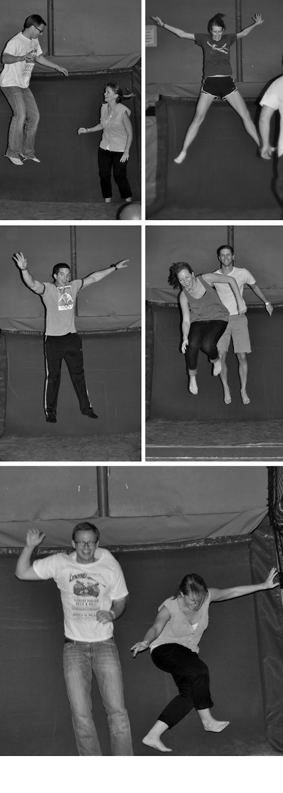 Jump+4.jpg