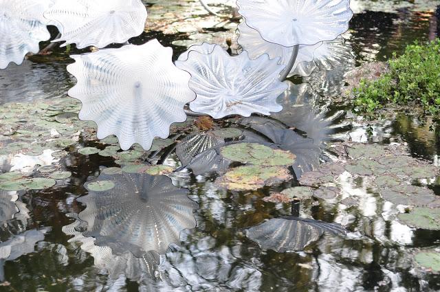White+Water.JPG