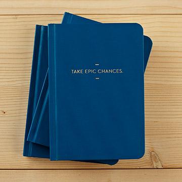 Motto-EpicChances_1.jpg