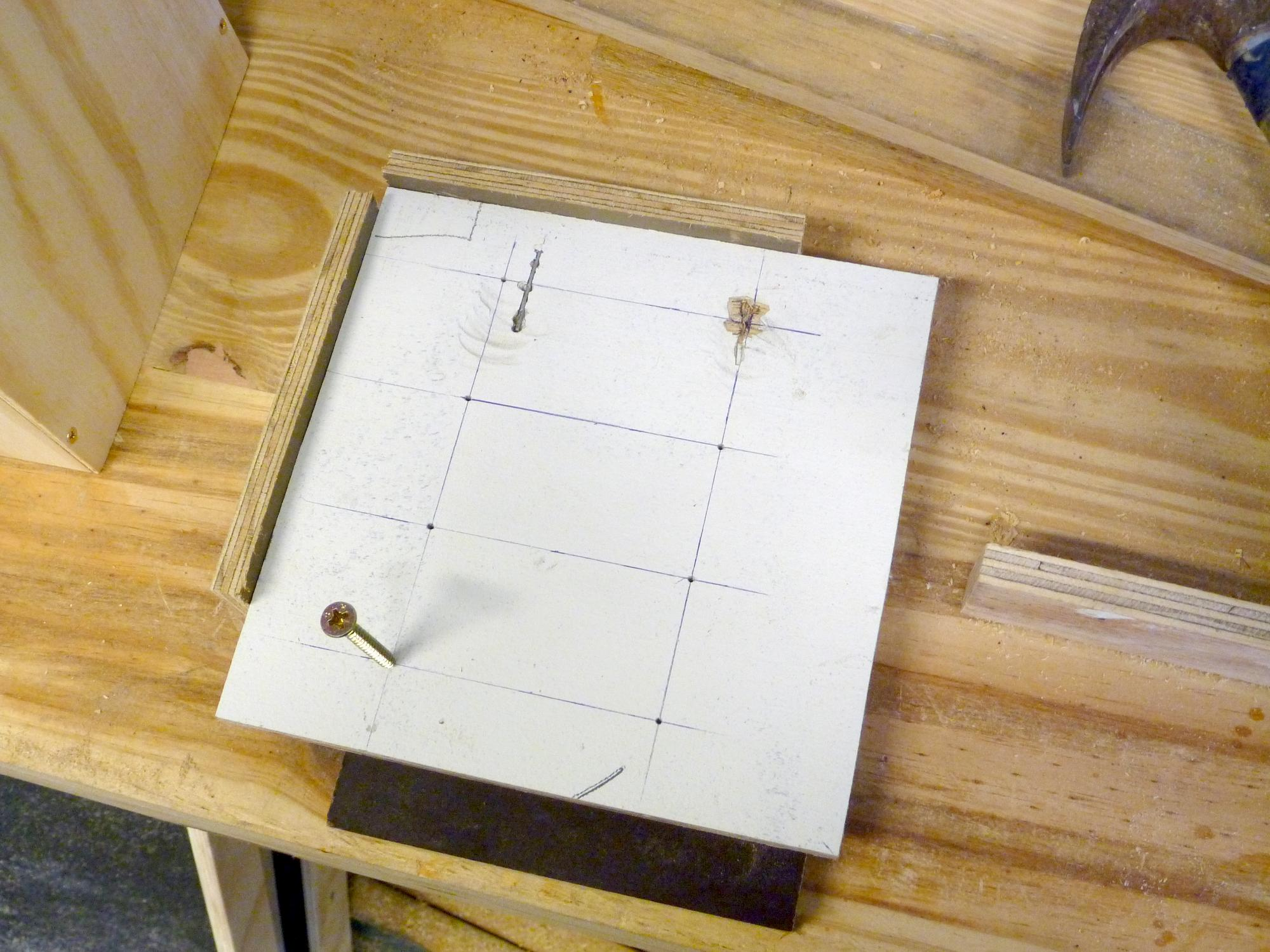 06-tray_screw_hole_alignment_jig.jpg