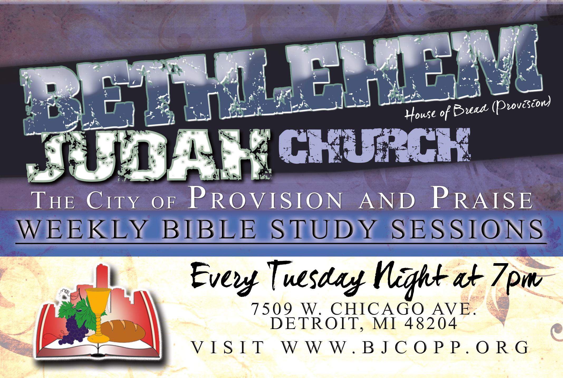 Tuesday Night Flyer WEB.jpg