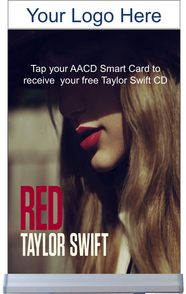 Taylor Swift Kiosk 2.png