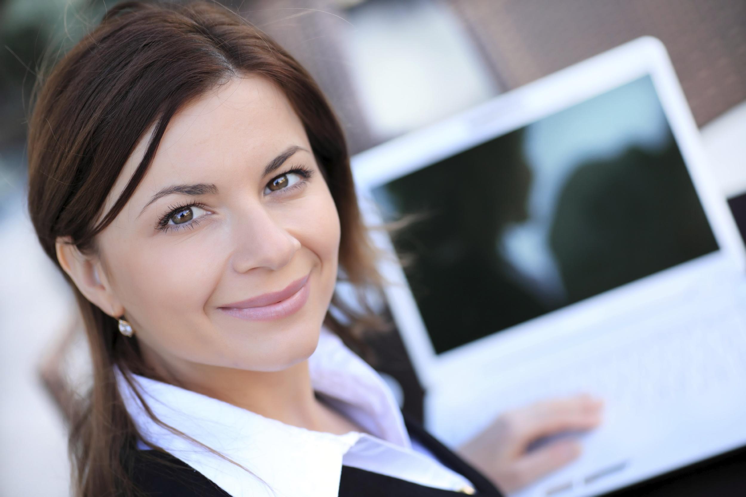 Business Woman Laptop.jpg