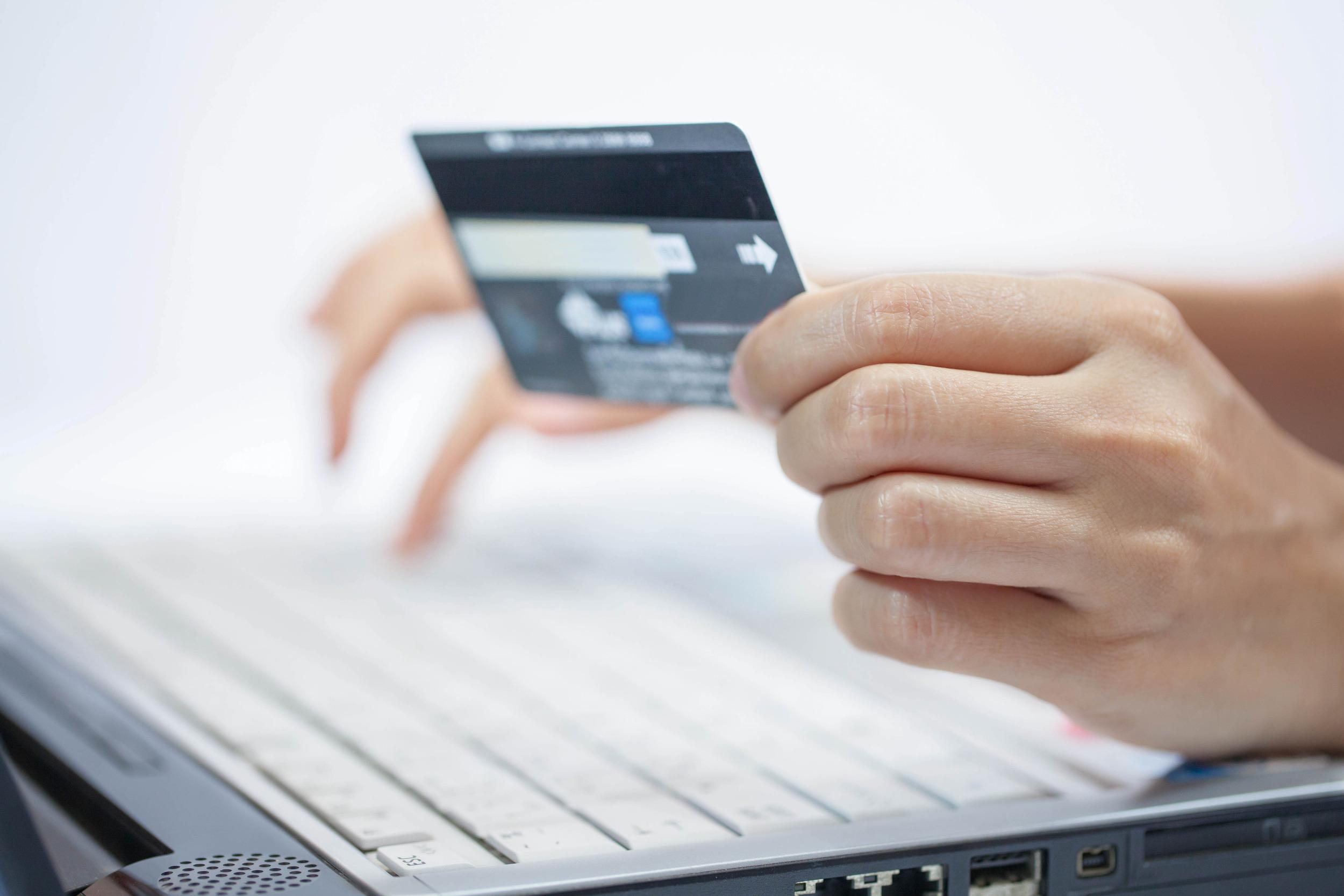 Credit Card Payment Keyboard.jpg