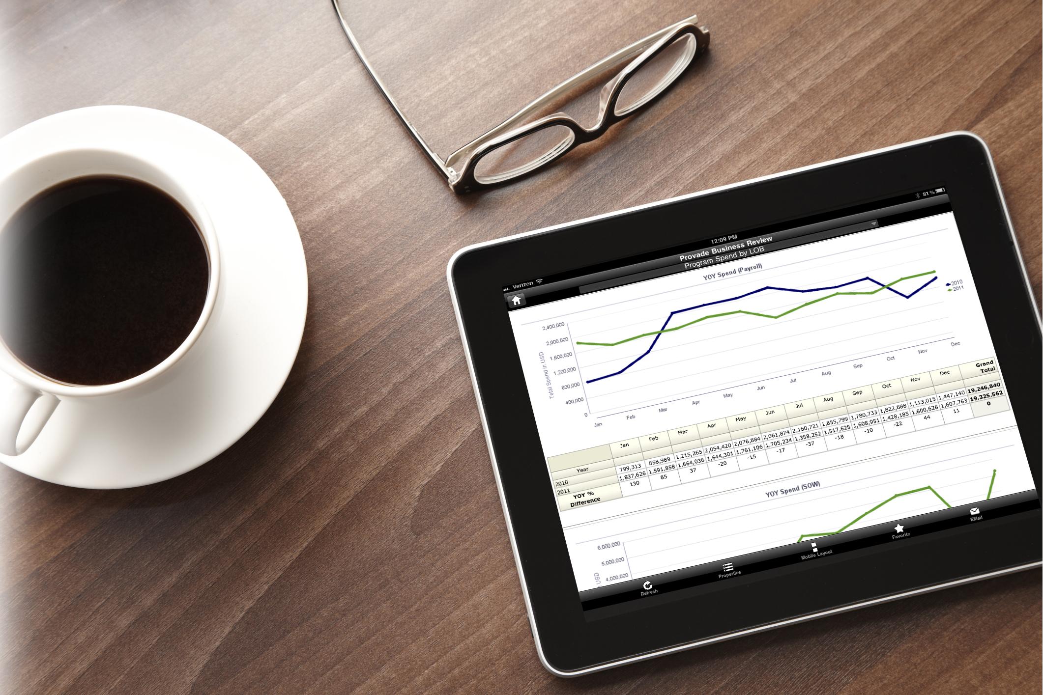 Tablet-For-Business.jpg