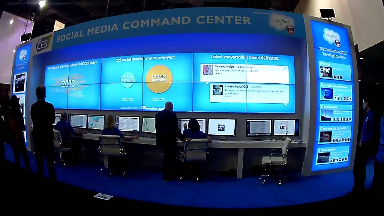 CES Soc Med Command Center.jpg