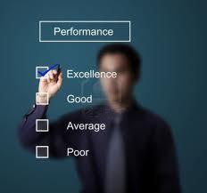 Ranking Performance.jpeg