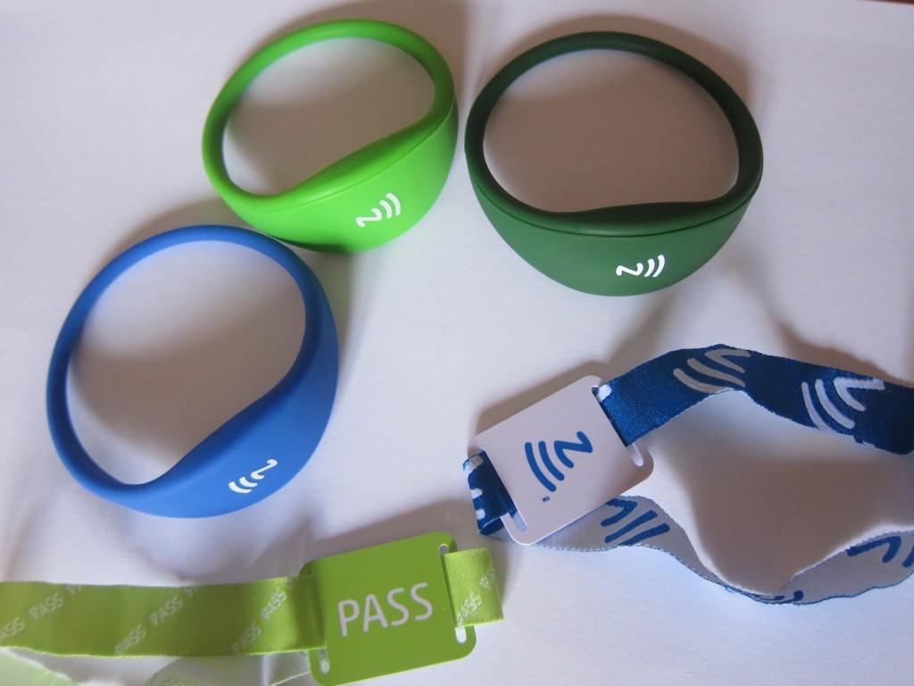 NFC Bracelet 1.jpg