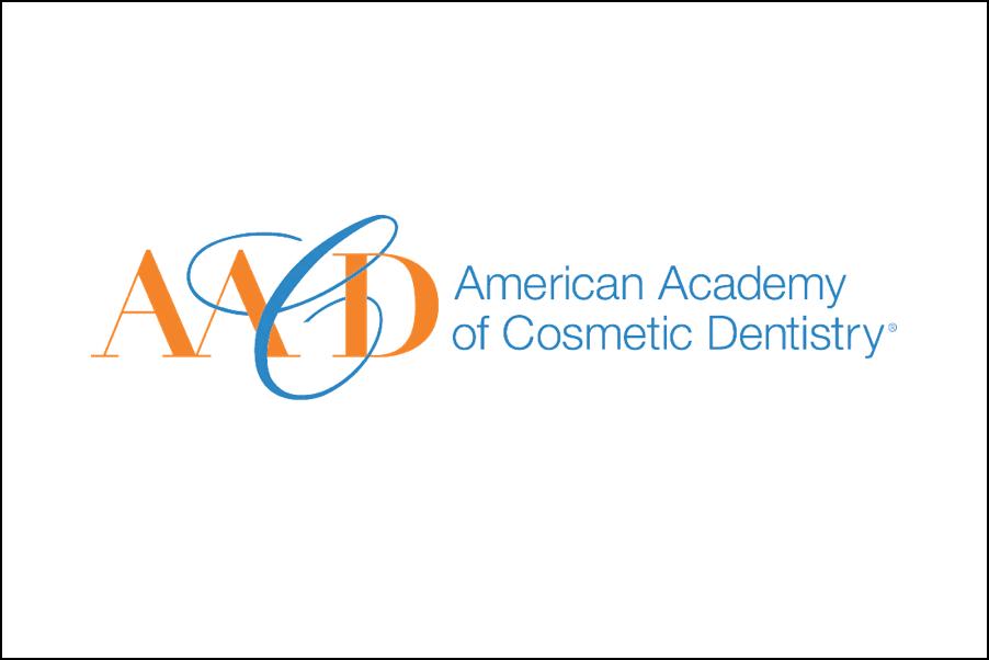 AACD Logo Rec.png