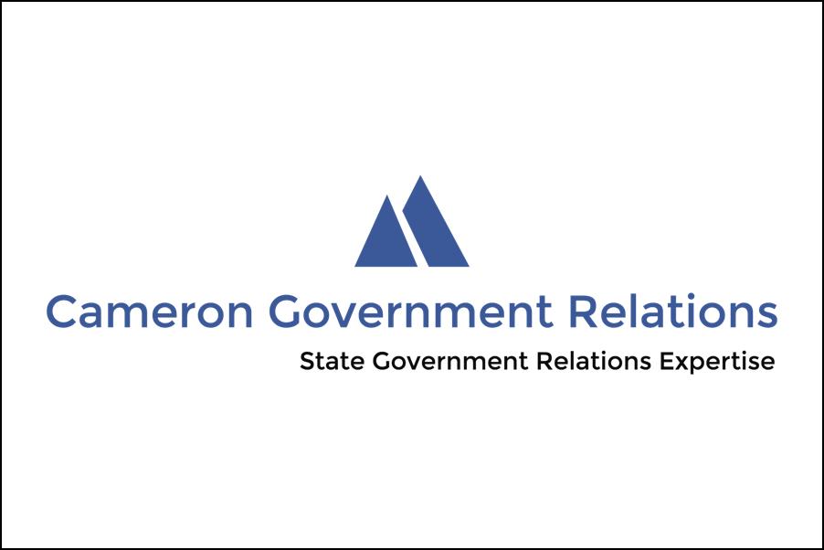 Cameron GR Logo.png