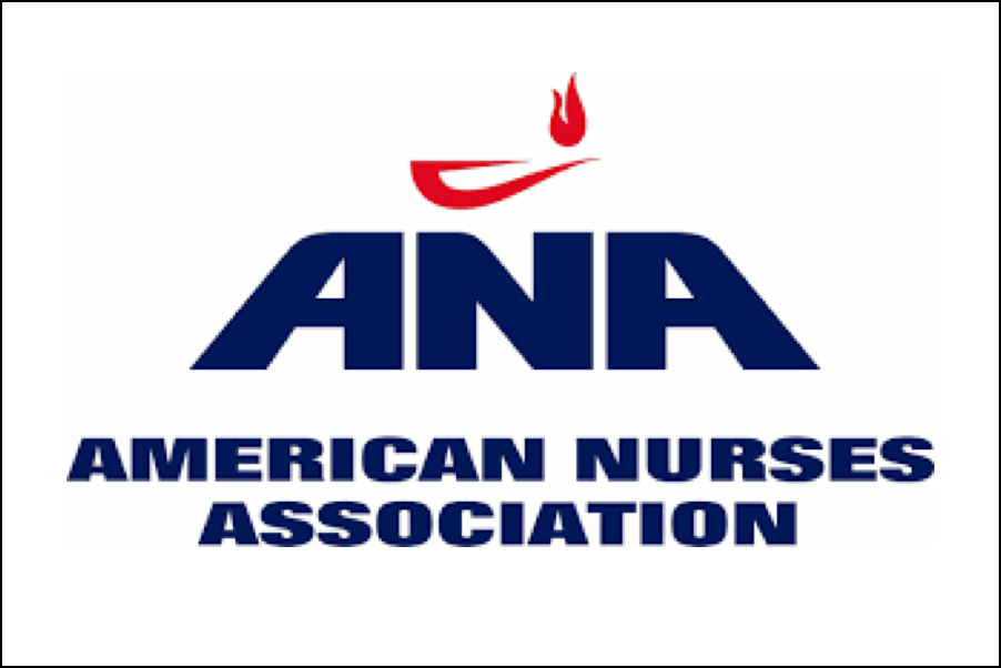 ANA Logo Rec.png
