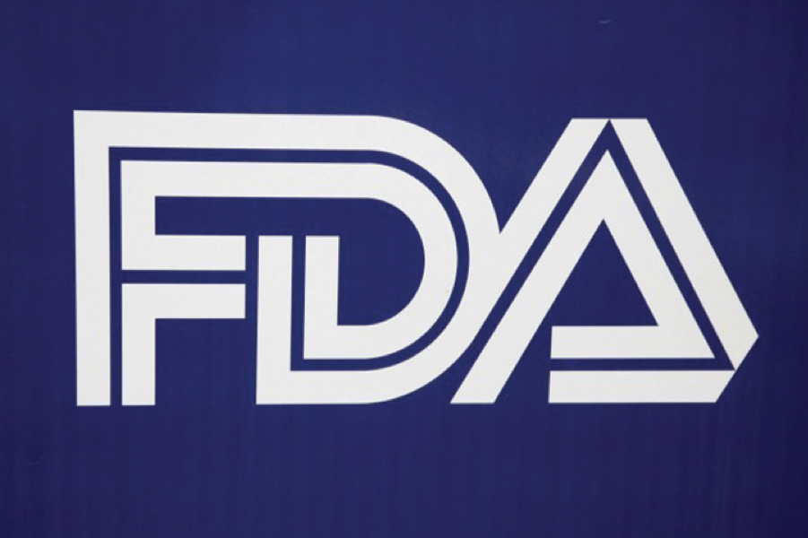 FDA Logo Rec.png