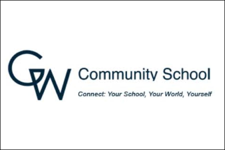 GWCS Logo Rec.png