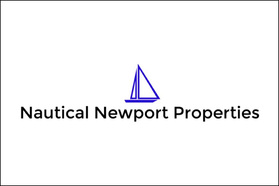 Nautical Newport Logo Rec.png
