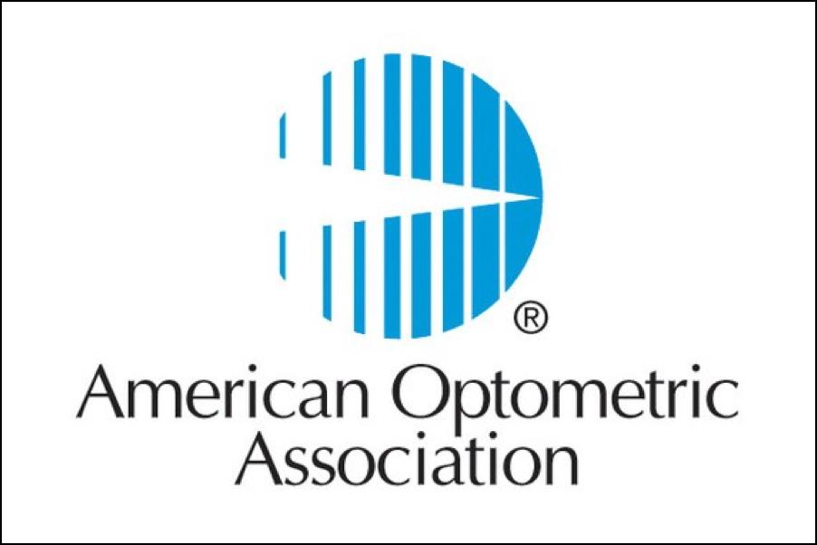 AOA Logo Rec.png