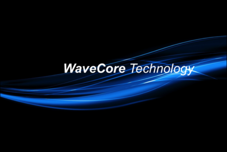 WaveCore Tech Logo Rec.png