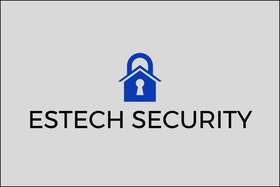 Estech Security Logo.png