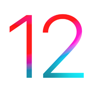 ios-12-96x96_2x.png