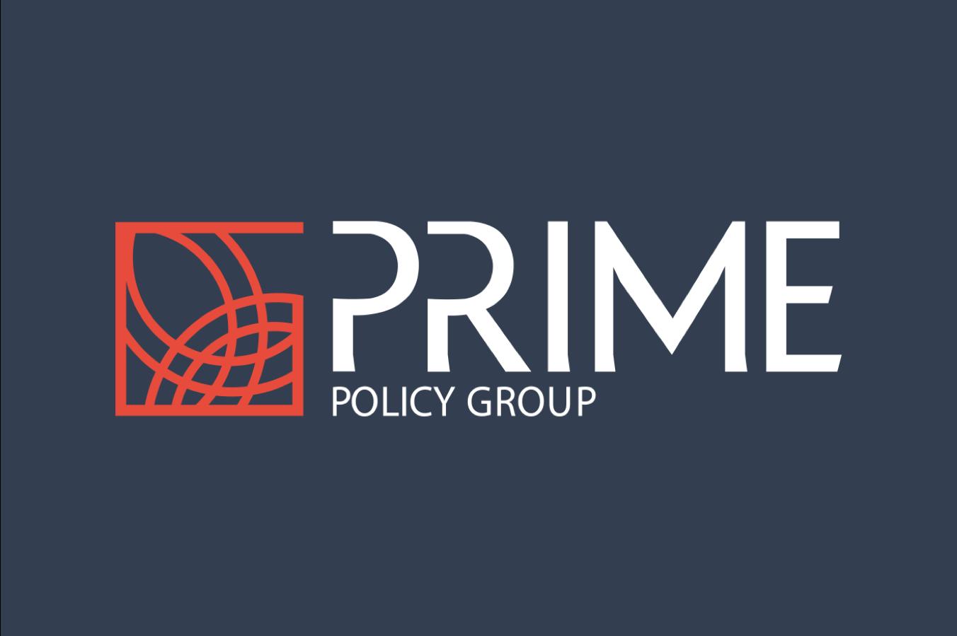 Prime 9x6.png