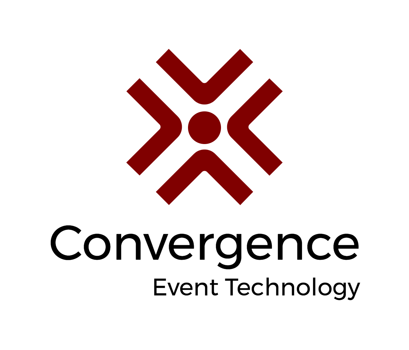 Convergence logo.png