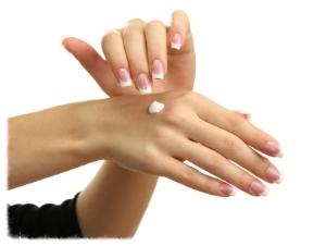 hand-cream.jpg